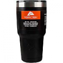 Deals List: Ozark Trail 30-Ounce Double-Wall, Vacuum-Sealed Tumbler