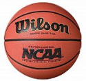 Deals List: Wilson Sporting Goods NCAA Official Game Basketball