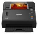Deals List: Epson FastFoto FF-640 High-Speed Photo Scanning System with Auto Photo Feeder
