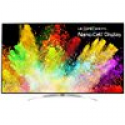 Deals List:  LG 65SJ9500 65-inch 4K HDR Smart LED TV + $300 Dell GC