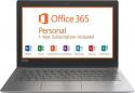 "Deals List: Lenovo - IdeaPad 11.6"" Laptop - Intel Celeron - 2GB Memory - 32GB eMMC Flash Memory - Mineral Gray, 81A40025US"