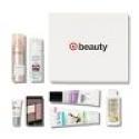 Deals List: Target 7-Piece Beauty Box March