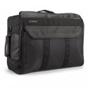 Deals List: Timbuk2 Wingman Travel Duffel Bag
