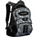 Deals List: Field & Stream Rogue 20L Daypack in Digi Camo