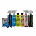 Deals List: Chemical Guys Starter Car Care Kit 7 Items