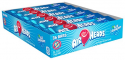 Deals List: Airheads Candy Individually Wrapped Bars, Blue Raspberry, Non Melting Easter Basket Candy, 0.55 Ounce (Pack of 36)