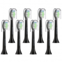 Deals List: 8-Pack Sonifresh Toothbrush Replacement Heads For Philips