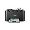 Deals List: Canon MAXIFY MB2120 Wireless Printer w Scanner,Copier,Fax