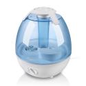 Deals List: Anypro Ultrasonic Cool Mist Humidifier 3.5L CF-2530A