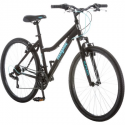 Deals List:  Mongoose Excursion 26-inch Ladies Mountain Bike