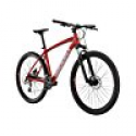 Deals List:  Diamondback Overdrive 27.5 Mountain Bike