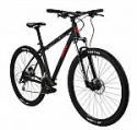 "Deals List: Nashbar 29"" Disc Mountain Bike"