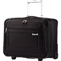 Deals List: American Tourister Fieldbrook II 4-Piece Set Suitcase