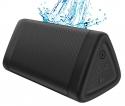 Deals List:  Cambridge Soundworks OontZ Angle 3 Wireless Bluetooth Speaker