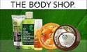 Deals List: @The Body Shop