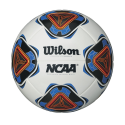 Deals List: Wilson NCAA Forte Fybrid II Game Ball