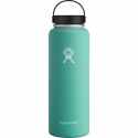 Deals List: Hydro Flask Beer Growler 64oz Bottle