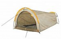 Deals List: Ozark Trail 1-Person Backpacking Tent, 2017 Version