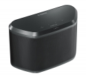 Deals List: Yamaha WX-030BL MusicCast Wireless Speaker with Wi-Fi and Bluetooth (Black)
