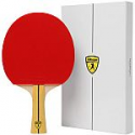 Deals List: Killerspin JET400 Table Tennis Paddle, Ping Pong Racket