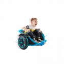 Deals List:  Power Wheels Wild Thing 12V Battery-Powered Ride On, Blue