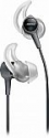 Deals List: Bose SoundTrue Ultra In-Ear Headphones (iOS), in charcoal