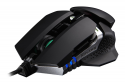 Deals List:  G.SKILL RIPJAWS MX780 USB Wired RGB Laser Gaming Mouse