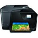Deals List:  HP OfficeJet Pro 8710 Wireless Thermal Inkjet Printer M9L66A