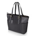 Deals List:  Dell Womens Notebook Tote 15