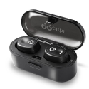 Deals List: QQCute True Wireless Stereo Earbuds Bluetooth V4.1 Headset