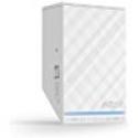 Deals List:  ASUS RP-N54 Dual-Band Wireless N600 Repeater / Bridge