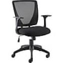 Deals List: Staples Vexa Mesh Chair