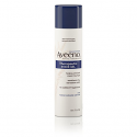 Deals List: Aveeno Therapeutic Moisturizing Shave Gel, 7 Ounce