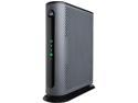Deals List: Motorola Ultra Fast DOCSIS 3.1 Cable Modem, Model MB8600, Plus 32x8 DOCSIS 3.0, Certified by Comcast XFINITY and Cox