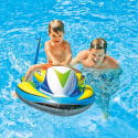 """Deals List: Intex Wave Rider Ride-On, 46"""" X 30.5"""", for Ages 3+"""
