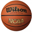 Deals List: Wilson NCAA Final 4 Edition Basketball 29.5""
