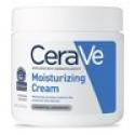 Deals List: CeraVe Moisturizing Cream 16 oz Daily Face & Body Moisturizer