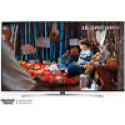Deals List: LG 60SJ8000 SUPER UHD 60-inch 4K HDR Smart IPS LED TV