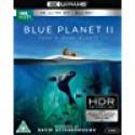 Deals List: Blue Planet II 4K Blu-ray