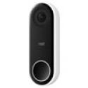 Deals List: Nest Hello Smart Wi-fi Video Doorbell