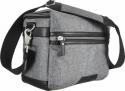 Deals List: Platinum PT-DMB01MP Metropolitan Camera Bag