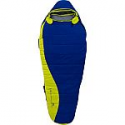Deals List: Ozark Trail 10-Degree Adult Thinsulate Packable Sleeping Bag