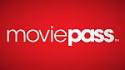 Deals List: @Moviepass.com