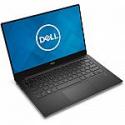 Deals List: Dell XPS 13 XPS9360-7697SLV Touchscreen Laptop (i7 16GB 512GB QHD+)