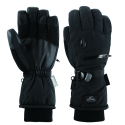 Deals List: HighLoong Men Waterproof Thinsulate Ski Snowboard Gloves