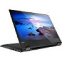 Deals List: Lenovo Flex 5,8th Generation Intel Core i7-8550U,8GB,256GB SSD,15.6 inch,Windows 10 Home 64