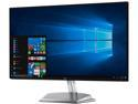 "Deals List: Dell S2718H 27"" 1920 x 1080 FHD IPS AMD Free Sync HDR (high Dynamic Range) LCD / LED Monitor HDMI Built-in Speakers"