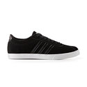 Deals List: adidas NEO Courtset Women's Suede Sneakers