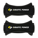 Deals List: 2-Pack Giraffe Power Patella Knee Strap