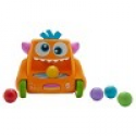Deals List: Fisher-Price Zoom 'n Crawl Monster